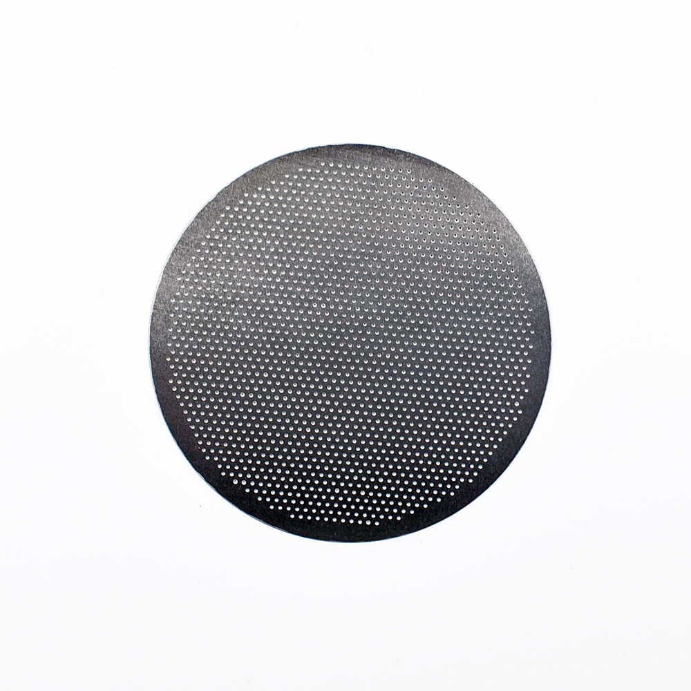 Able Aeropress Disk Filter