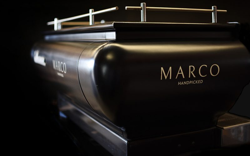 marco-machine